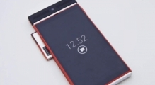 Google's future phone  The modular Project Ara
