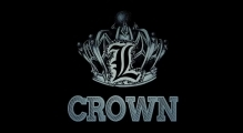 L-crown ft. The 12 Paragraph ( Moscow ) – Mənim şəhərim