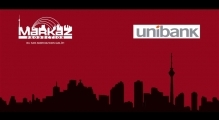 Unibank - Iphone(Radio Teaser)