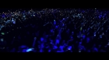 Hardwell - Everybody Is In The Place (Official Fan Footage Video)