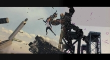 The Visual Effects of -Transformers- Dark of the Moon- Part 2.MP4