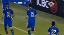 Argentina vs Trinidad & Tobago 3-0 All Goals And Highlights HD 2014