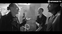 Swanky Tunes - Get Swanky In Miami 2014 [Tour Dairy Video]