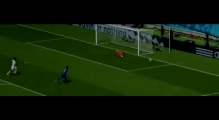 Italy vs Costa Rica 0-1 2014 ~ Costa Rica Vs Italy 1-0 2014 ~ Match Review (HD)