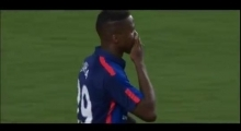 Manchester United vs Inter Milan - Highlights and Penalties 30/07/2014