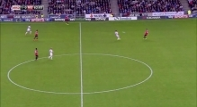 MK Dons Vs Manchester United 4-0 - All Goals & Match Highlights - August 26 2014 - [HD]