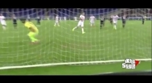 Javier Zanetti XI vs World XI 3-6 All Goals and Highlights (Interfaith Match) 1-09-2014