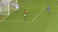 Fernando Torres First Goal for Milan vs Empoli (23/09/2014)