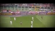 Torino vs Fiorentina 1-1 All Goals & Highlights Serie A 28/09/2014