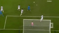 Inter Milan 2-0 Qarabag Full Highlights & All Goals 2/10/14