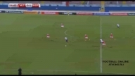 ⚽Highlights⚽ Malta Vs Norway 0-3 EuropeanQualifiers 2016
