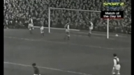 Denis Law - The King