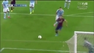 FC Barcelona - Eibar 18.10.2014 - Highlights - All goals
