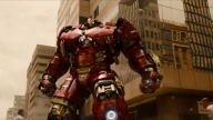 Marvel's -Avengers- Age of Ultron  (HD Trailer)