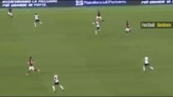 AS Roma vs Cesena 2-0 All Goals and Highlights - Serie A 2014