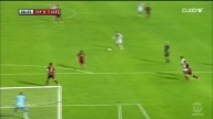 Spain vs Germany 0-1 All Goals and Highlights - Friendly Match 2014