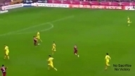 Bayern Munich vs Hoffenheim 4-0 Goals & Highlights | Bundesliga 22/11/2014