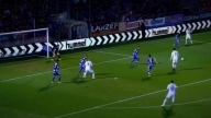 Eibar vs Real Madrid 0-4 All Goals & Full Highlights 2014 HD