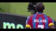 Crystal Palace 3 1 Liverpool   All Goals & Highlights   Premier League 23 11 2014   Vídeo Dailymotio