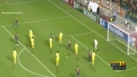 Apoel vs Barcelona 0-4 All Goals and Highlights
