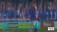 Atletico Madrid vs Deportivo La Coruna 2-0 - All Goals & Highlights - Resumen y All Goles