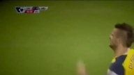 Liverpool vs Arsenal 2 - 2 All Goals & FULL Highlights  Premier League 21 12 2014 HD