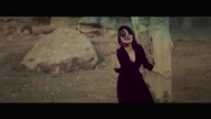 Nigar Abdullayeva - Kusmushem (Official Music Video Clip HD)
