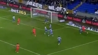 Deportivo La Coruña vs Barcelona 0-4 All Goals & Highlights 18.01.2014 Messi Show