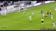 Juventus vs Hellas Verona 4-0 All Goals & Highlights (Serie A 2015)