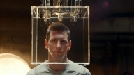 Lionel Messi: Gillette Mach3 Sensitive em
