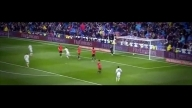 Real Madrid Vs Real Sociedad 4-1 All Goals And Highlights 31/01/2015 HD