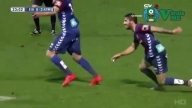 Eibar vs Atlético Madrid 1-3 All Goals and Match Highlights ( La Liga ) 31/01/2015 HQ