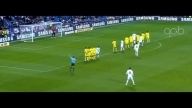 Cristiano Ronaldo Top 15 Goals In Real Madrid With Commentary 2009 - 2013 [HD]