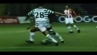 Cristiano Ronaldo ● Where it all Started ● Sporting CP - 1997-2003 | HD