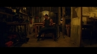 Magic Mike XXL - Official Teaser Trailer [HD]