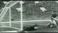 Lev Yashin- The Legend