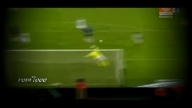 Gianluigi Buffon ● The Super Hero ● Best Saves Ever 2000-2013