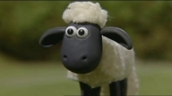 Shaun The Sheep 04. Timmy In A Tizzy