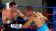 Italia Thunder v Azerbaijan Baku Fires - World Series of Boxing Season V Preview