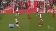 Wayne Rooney Missed Penalty! Liverpool vs Manchester United 1-2 2015 HD
