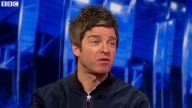 MOTD: Noel Gallagher - If I Was A Ref I'd Send Wayne Rooney Off   [23.02.2015]