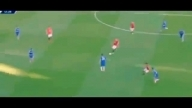 Chelsea vs Manchester United 1 0 All Goals & Highlights 18/4/2015