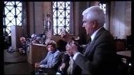 The Naked Gun - The Sound Of Relief