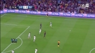 BARCELONA VS BAYERN MUNICH 3-0 GOALS & HIGHLIGHTS 6/5/2015 LIONEL MESSI