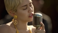 Miley Cyrus - Happy Hippie Presents: No Freedom (Performed by Miley Cyrus)