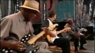 Rock Me Baby-BB King/Eric Clapton/Buddy Guy/Jim Vaughn