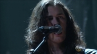 Hozier Take Me To Church live performance At Billboard Music Awards 2015