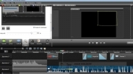 Camtasia Studio 8.4 ve ya 8.5 Ekrandan zapis Ders 4 Zoom Ve Audio