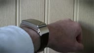 Huawei Talkband B2 - Hands On