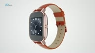 3DNews Daily: модульные смарт-часы Blocks Wearables, ASUS ZenWatch 2 и «уничтожитель боли